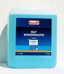 Buzil Windowmaster G525/10L - koncentrat do mycia szyb
